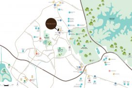 Midwood-Hillview-location-map